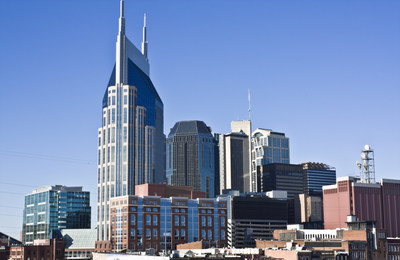NueHealth and Nueterra Capital Open Nashville Office to Expand Network, Investment Opportunities