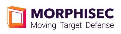 Morphisec.com