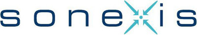 Sonexis Technology, Inc. Logo