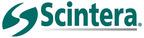 Scintera Logo.  (PRNewsFoto/Scintera Networks, Inc.)
