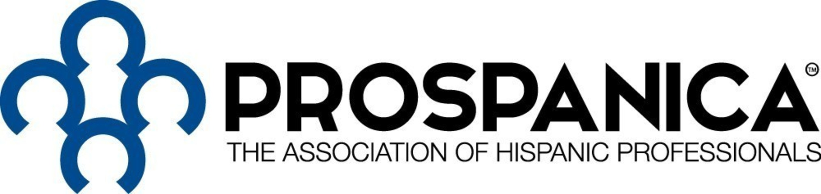 Prospanica Logo (PRNewsFoto/Prospanica)