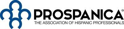 Prospanica Logo