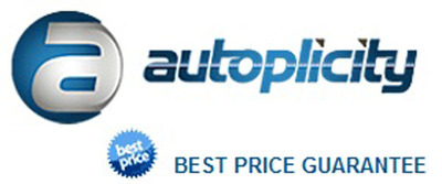 Aftermarket Auto Parts Retailer Autoplicity Partners With Amazon Payments.  (PRNewsFoto/Autoplicity)