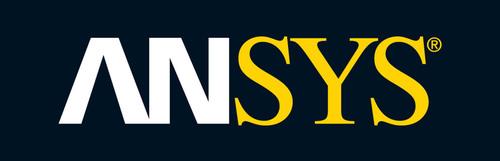 ANSYS, Inc. logo. (PRNewsFoto/ANSYS, Inc.) (PRNewsFoto/)
