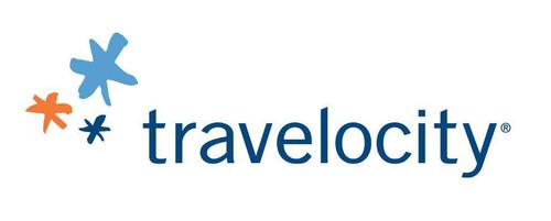 Travelocity.  (PRNewsFoto/Travelocity)