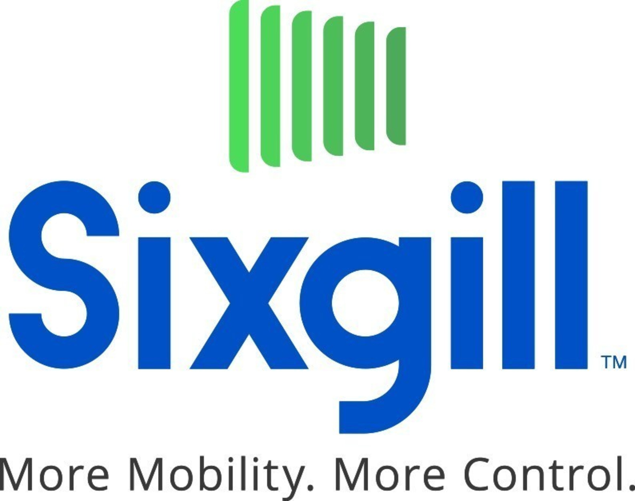 Sixgill Lands $6 Million in New Funding, Launches Sense PaaS into the Enterprise Proximity Services Market