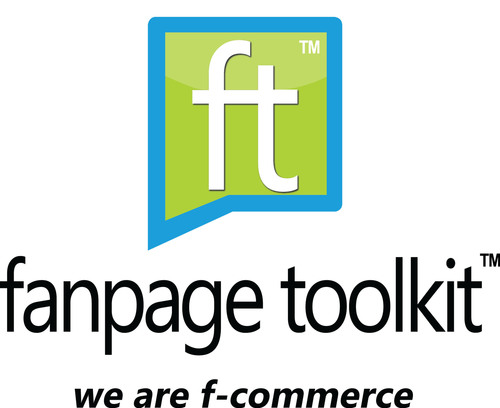 Fanpage Toolkit Introduces Application Suite That Lets Both Non-Techies and Developers Join the