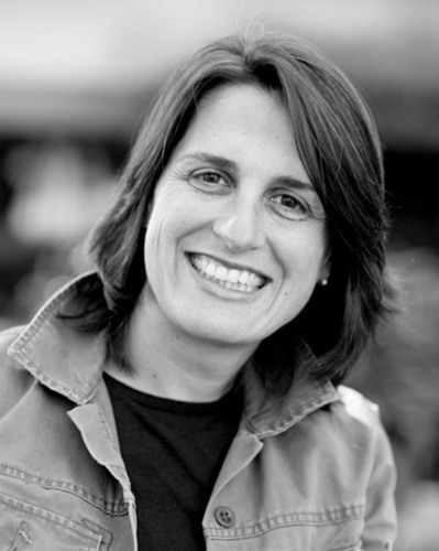 Levi's® Brand Appoints Global Chief Marketing Officer