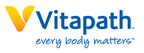 Vitapath stores open in Canada. (PRNewsFoto/The Vitamin Shoppe) (PRNewsFoto/THE VITAMIN SHOPPE)