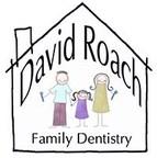 David Roach Family Dentistry (PRNewsFoto/David Roach Family Dentistry)