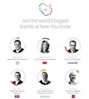 Now You Know: Brandwatch Hosts Inaugural User Conference May 9-11, Chicago