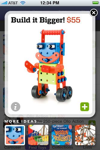 Disney FamilyFun Announces 34 Toy of the Year Award Winners; Introduces ToyHopper App on the App