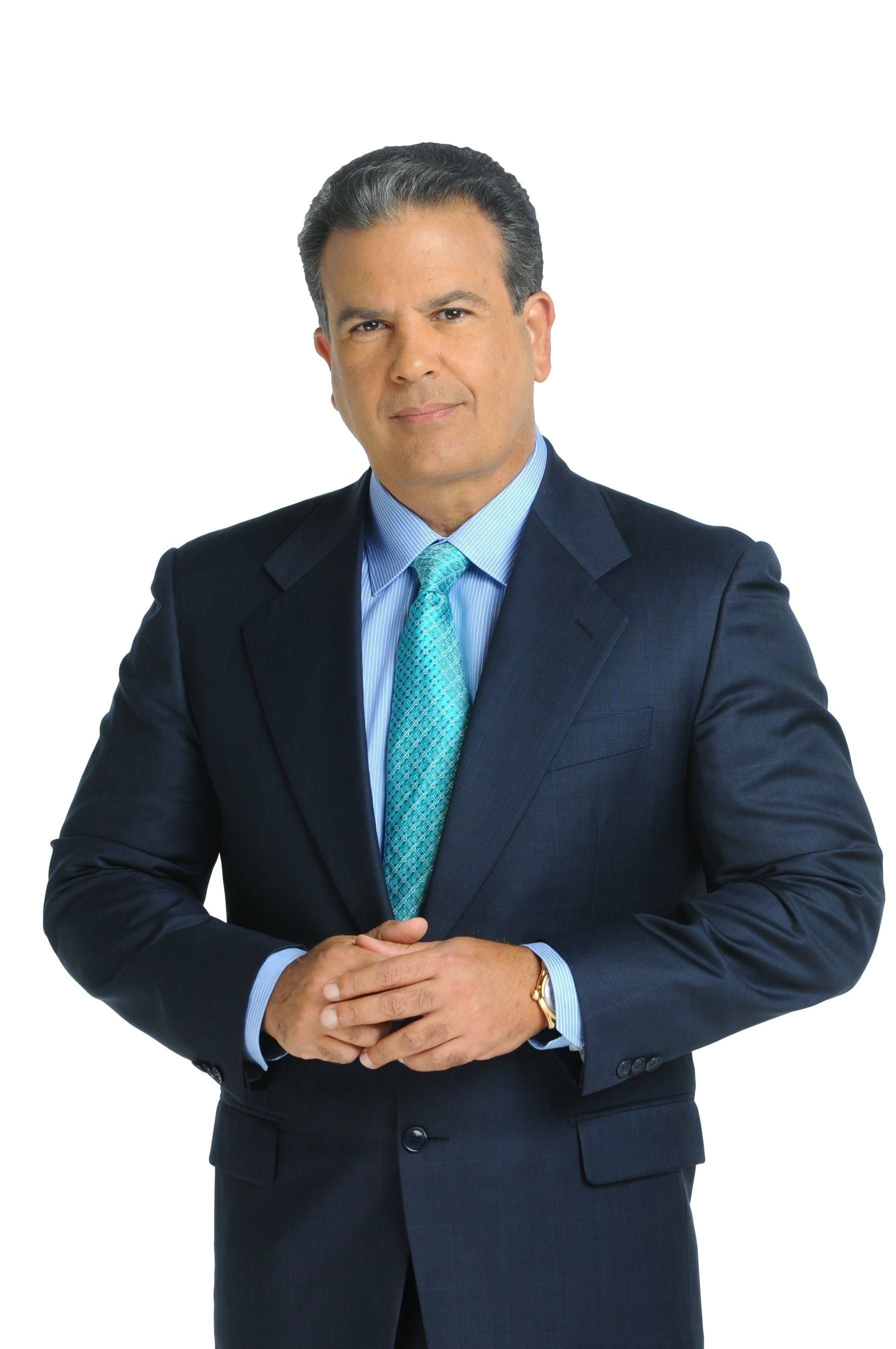 Felix Guillermo