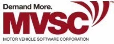 motor vehicle software corporation mvsc receives growth