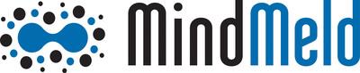 MindMeld. (PRNewsFoto/MindMeld) (PRNewsFoto/MindMeld)