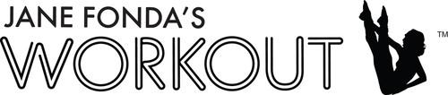 Jane Fonda to Re-Launch Her Award Winning Jane Fonda's WORKOUT Brand