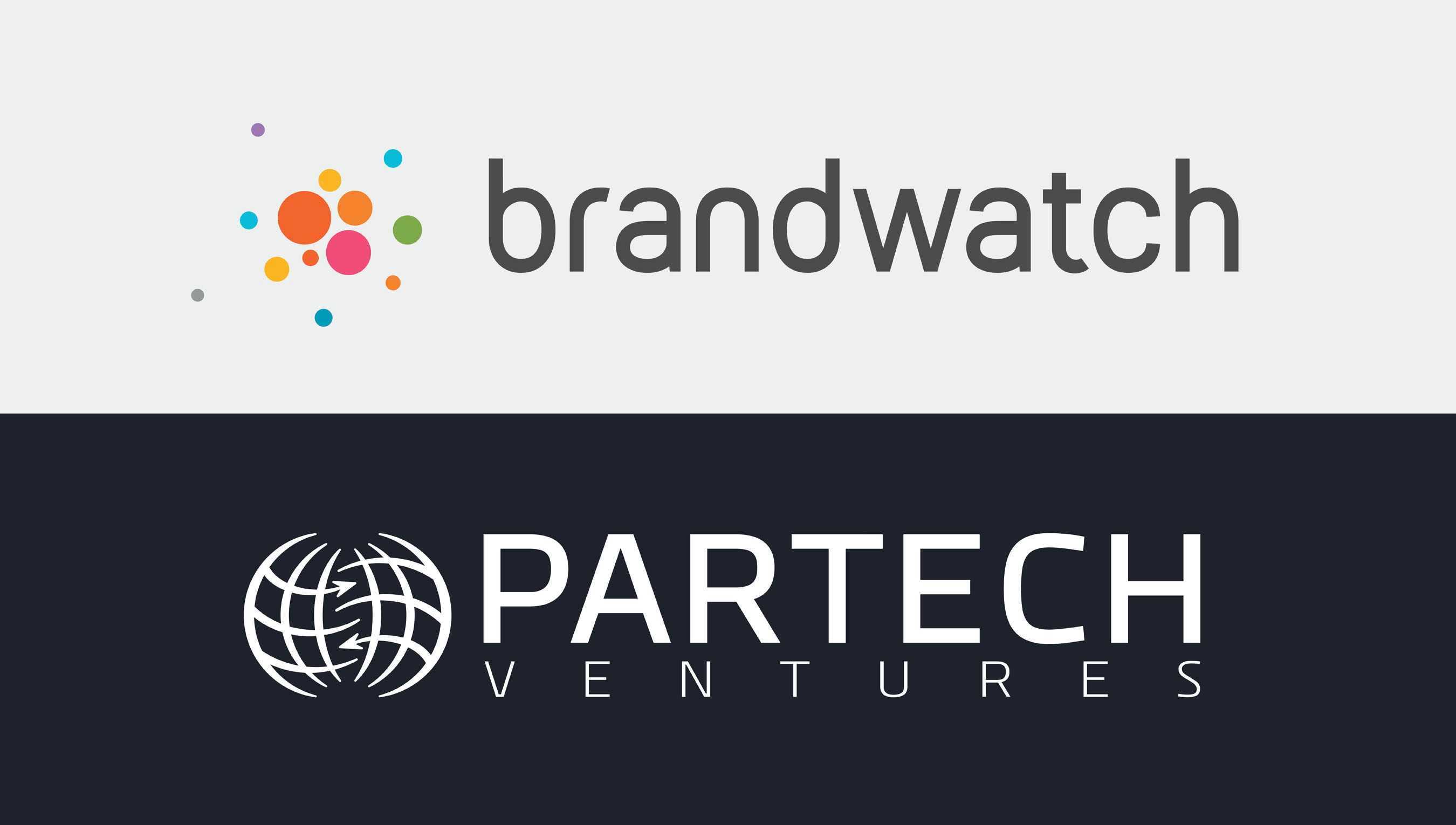 Brandwatch Raises $33 Million to Fuel Social Intelligence Growth