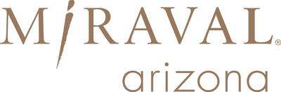 Miraval Arizona. (PRNewsFoto/Miraval Arizona)