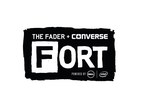 The FADER FORT Presented By Converse Returns To Austin, TX March 18 - 21