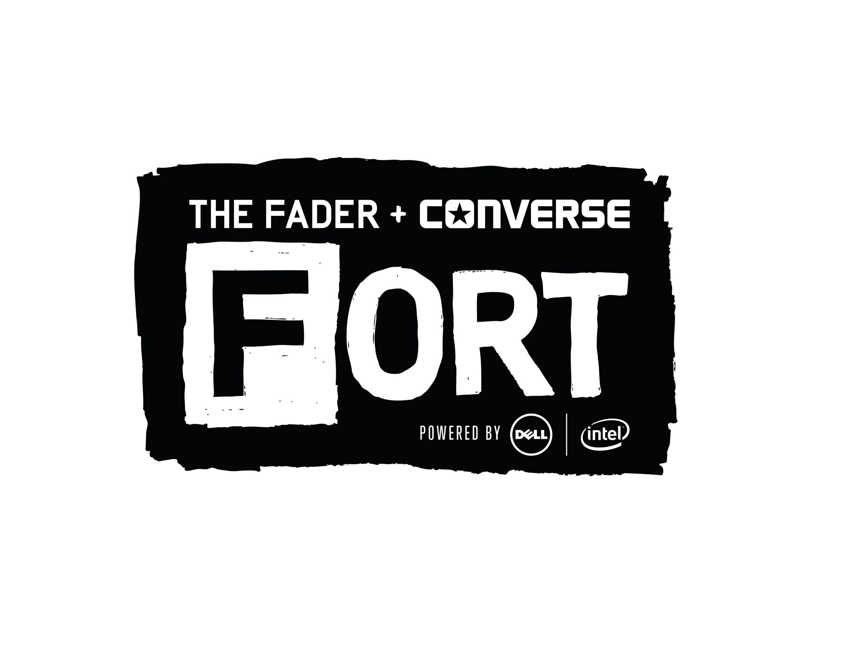 The SXSW Music Festival Welcomes The FADER FORT Presented By Converse Back To Austin For Its Annual Four-Day Live Music Event