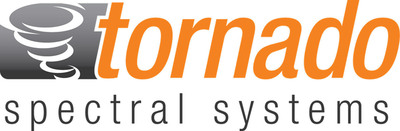 Tornado Medical And Arjae Spectral Merge To Create Tornado Spectral Systems