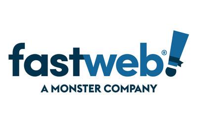 Fastweb Logo