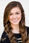 Sadie Robertson to Visit 2015 Washington Auto Show