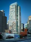 Marriott International Sells The St. Regis San Francisco; Retains Long-term Management Agreement