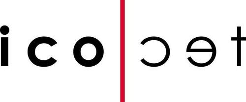 icotec ag develops solutions for the treatment of musculoskeletal diseases using innovative Carbon/PEEK implants. (PRNewsFoto/icotec) (PRNewsFoto/icotec)