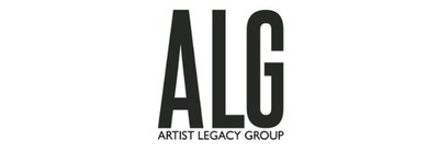 Artist Legacy Group