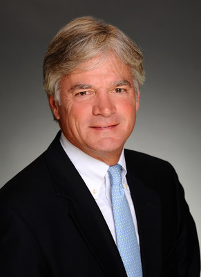 """James R. """"Jimmy"""" Brooks has been named Director in the Energy team"""