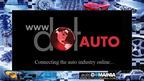 .Auto Domain Pre-Registration & Awareness Solution by AutoDomainia.com.  (PRNewsFoto/Dot Auto LLC)
