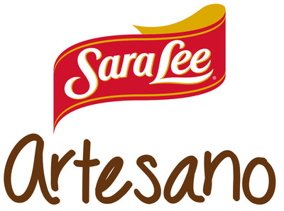 Sara Lee launches Artesano bread timed with National Grilled Cheese Month.