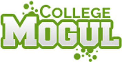 Online Colleges are Just One of Many Subjects Covered in New Web-Based Magazine CollegeMogul.com.  (PRNewsFoto/CollegeMogul.com)