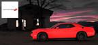 S&L Motors offers detailed information on two new 2015 Chrysler Group models. (PRNewsFoto/S&L Motors)
