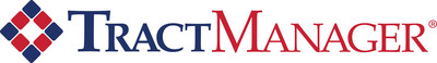 TractManager Acquires MD Buyline