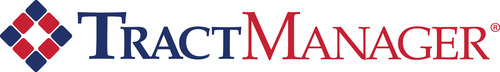 TractManager Acquires MD Buyline (PRNewsFoto/TractManager) (PRNewsFoto/TractManager)