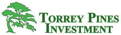 Torrey Pines Investment.  (PRNewsFoto/BioMotiv)