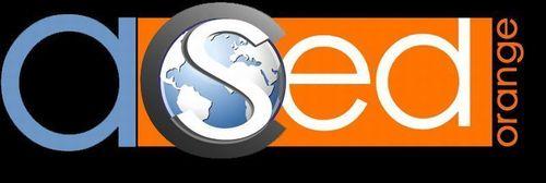 ACSED Logo (PRNewsFoto/ACSED)