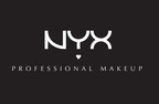NYX Cosmetics, the professional makeup line known for offering a full line of affordable luxury makeup products, announces increased store placement to coincide with the launch of their Spring 2012 assortment. www.nyxcosmetics.com.  (PRNewsFoto/NYX Cosmetics)