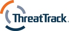 ThreatTrack Security logo.