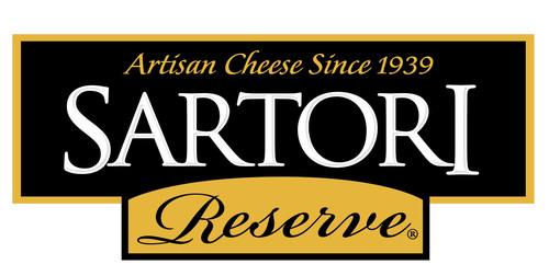Sartori® Again Named America's Best Parmesan
