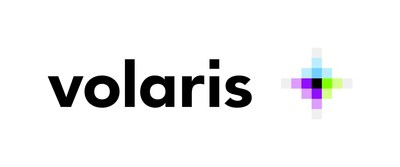 Volaris, the Lowest Cost Public Airline in the Americas reports fourth quarter 2020 results: Operating Margin at 12%; CASM ex-fuel at $4.13 U.S. dollar cents; Strong Balance Sheet and Sound Business Model