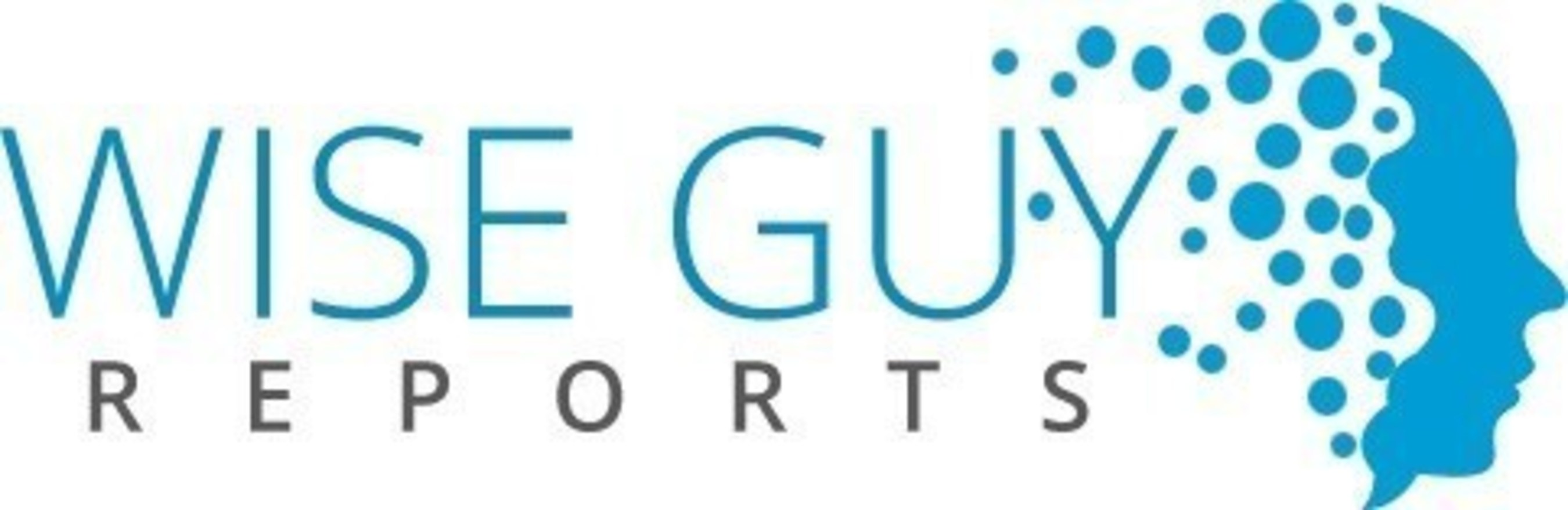 3rd Platform Market (Cloud, Big Data, Social, Mobile) Trends and Forecast to 2020 Research Report Available at WiseGuyReports.com