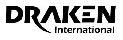 Draken International