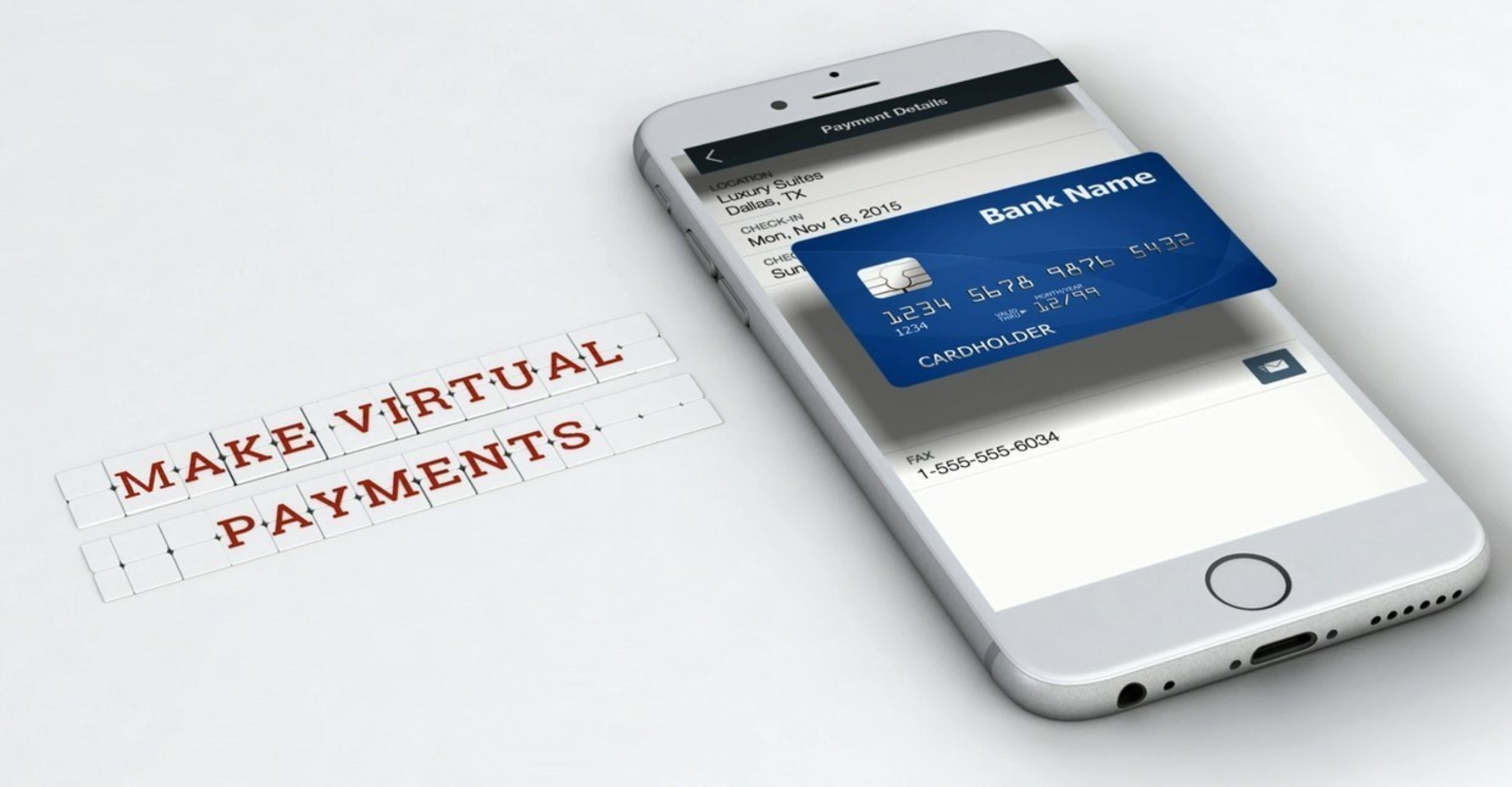 Sabre to integrate Chrome River's leading expense management solution into its new mobile platform for business travelers