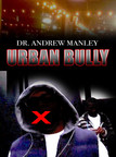 New book by Dr. Andrew Manley