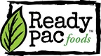 Ready Pac Foods, Inc.