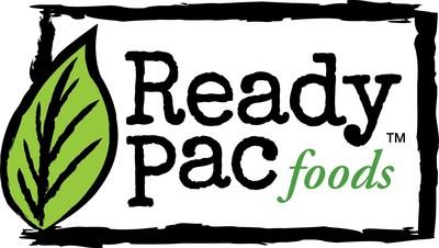 Ready Pac Foods, Inc.