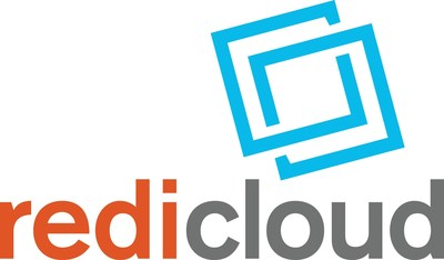 RediCloud makes cloud services simple, practical, and affordable for businesses of any size. Our expert team, carrier-class technology, and comprehensive portfolio of cloud services give customers big-business cloud capabilities backed by a team committed to their success. Learn more at http://www.redicloud.com